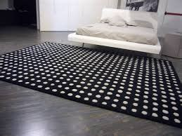 tappeti tisca 9 best tisca teppiche images on carpets