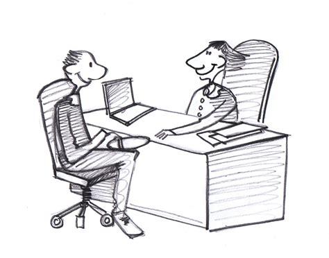 bureau dessin comment dessiner un bureau