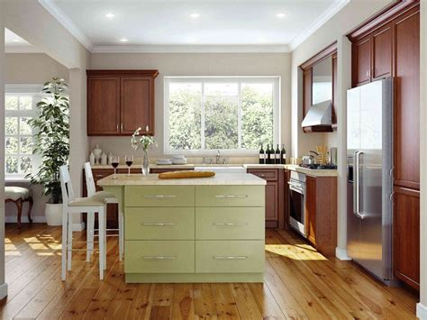 maple creek kitchen cabinets creek cabinet company viascan beef cedar creek company 7348