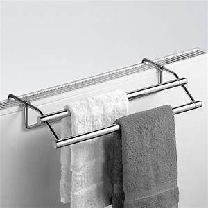 Badezimmer Heizung Handtuchhalter : handtuchhalter heizk rper ~ Orissabook.com Haus und Dekorationen