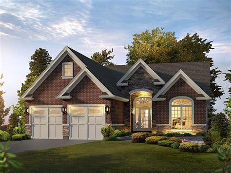 the house designers house plans ranch house plan alp 09zx chatham design