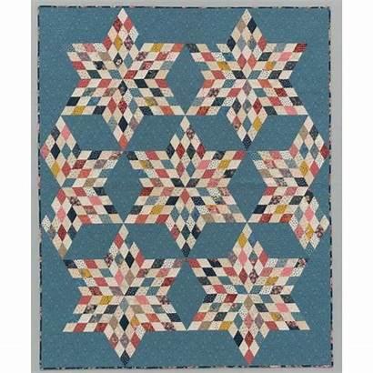 Sitar Edyta Quilt Patterns Basket Quilts Laundry