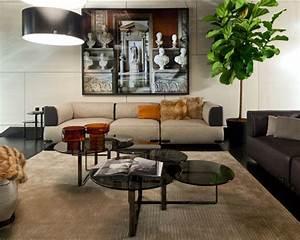 Fendi Casa Opens Nyc Showroom