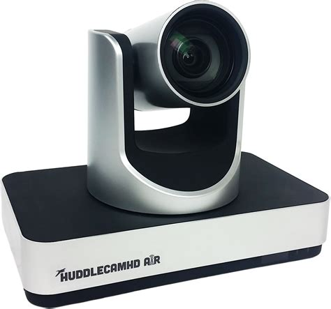 Announcing Huddlecam Air, the First Wireless Web Video ...