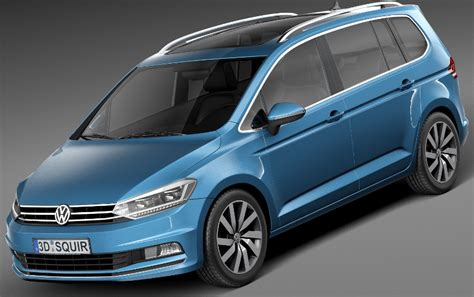 2019 Volkswagen Sharan Release Date, Redesign, Review