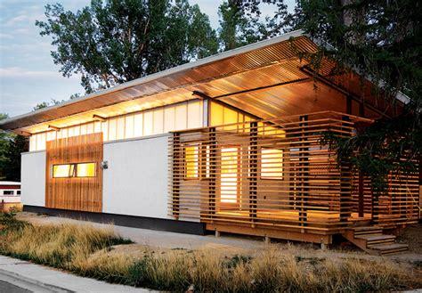 choosing exterior lights for mobile homes mobile homes ideas