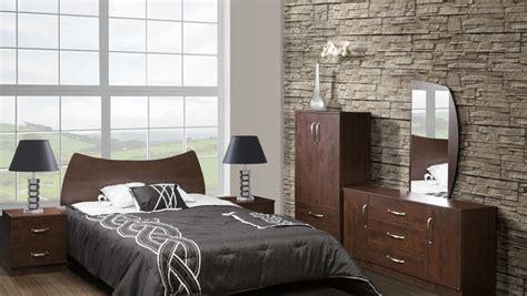 chambre a coucher prix chambre a coucher prix chambre coucher adulte couleur bois blanc avoriaz a vendre chambre a