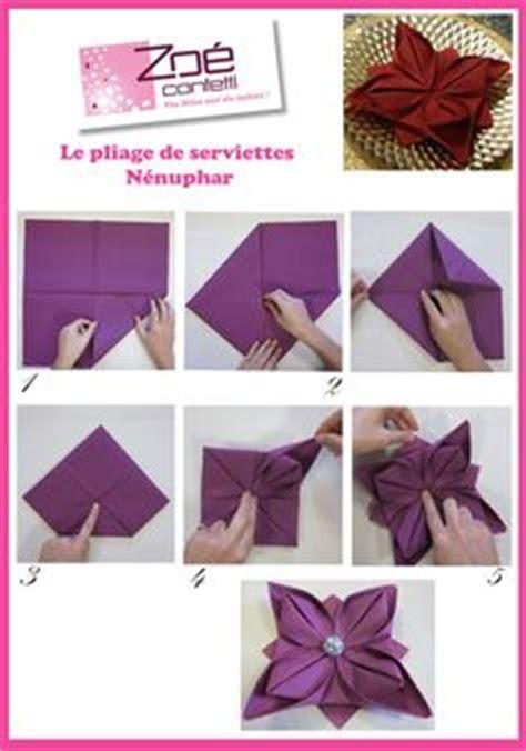 bird of paradise napkin fold how to fold a napkin f 229 glar och guider