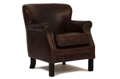 fauteuil club cuir vieilli fauteuil club vintage cuir vieilli fauteuils classiques pas cher