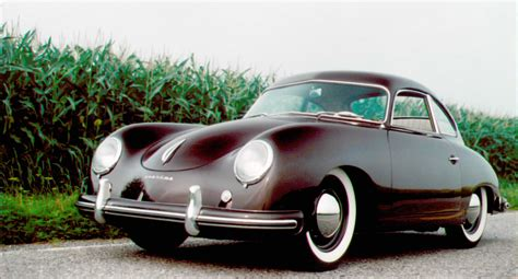 classic porsche vintage porsche 356 sports cars for sale ruelspot com