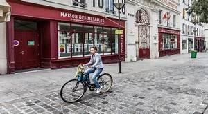 Prix Du Code De La Route 2015 : peugeot 3008 2016 infos photos prix et date scoop auto ~ Medecine-chirurgie-esthetiques.com Avis de Voitures