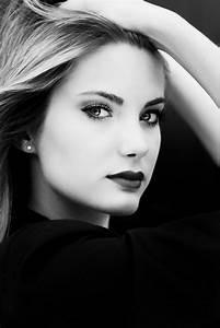 Model Portfolio - Holland MI - Ashley www ...