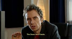 Super Hans Peep Show Wiki Quotes
