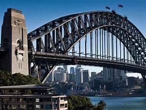 Auto Discount Beziers : discounts sydney bridge climb racq ~ Medecine-chirurgie-esthetiques.com Avis de Voitures