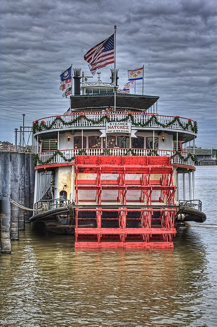 Mississippi Paddle Boat Cruises by 1000 Images About Paddle Wheels On Boat Tours