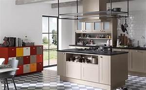 Nolte Küchen Fronten : nolte k chen center no 1 landelijke keukens uw ~ Orissabook.com Haus und Dekorationen