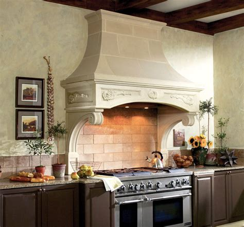 range ideas kitchen kitchen range ideas best options of kitchen range hoods kitchen remodel styles designs