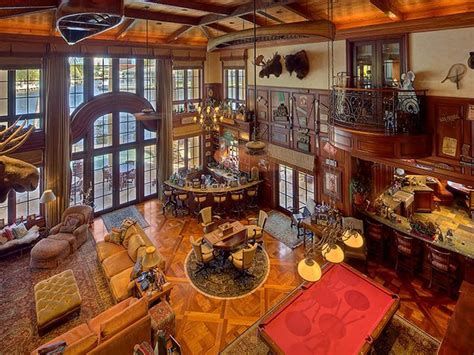 fort lauderdale mediterranean style estate  beautiful