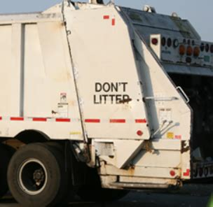 city waste services of new york inc in bronx ny