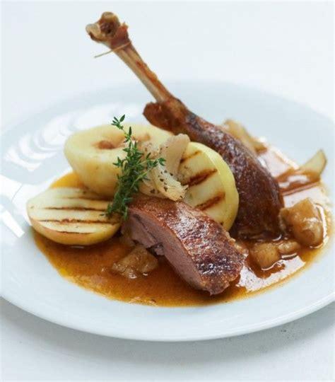 Rezept Fuer Den Perfekten Gaensebraten by Weihnachtsgans Rezept German Food Weihnachtsgans