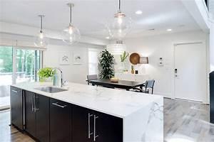 Plan De Travail Ilot : plan de travail atre et loisirs marbrerie vous conseille ~ Premium-room.com Idées de Décoration