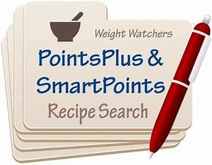 Weight Watchers Smartpoints Berechnen : 1000 images about weight watchers smart points on pinterest baked apples chicken pot pie ~ Themetempest.com Abrechnung