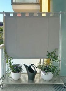 Paravent Garten Wetterfest : ber ideen zu paravent garten auf pinterest windschutz paravent balkon und alte m nzen ~ Orissabook.com Haus und Dekorationen