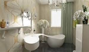 bathroom renovation ideas small bathroom small bathroom remodeling ideas bathroom remodeling cost the mud goddess 39 plumbing designs