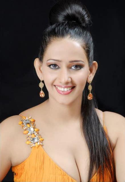 Porn Star Actress Hot Photos For You Sanjana Singh Spicy