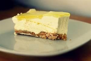 Philadelphia Zitronen Torte : hamburger deern zitronen philadelphia torte ~ Lizthompson.info Haus und Dekorationen