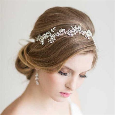 buy  handmade goldsilver leaf wedding