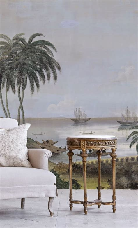 images  british colonial style  pinterest