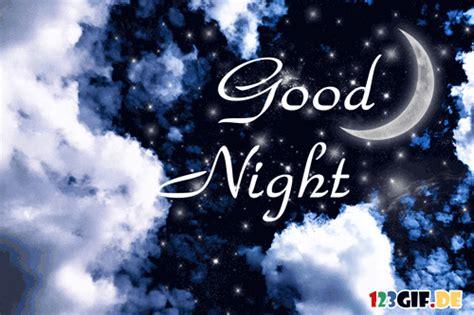 kostenlose gute nacht bilder gifs grafiken cliparts