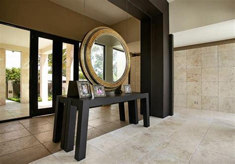 int 233 rieur moderne et original 224 l aide de miroir d 233 coratif design feria