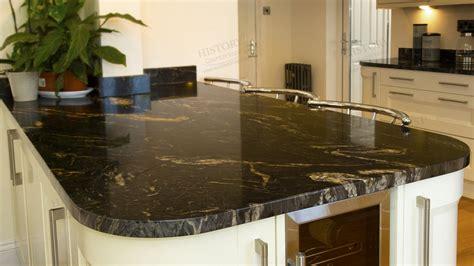 polished cosmos black granite countertops granite