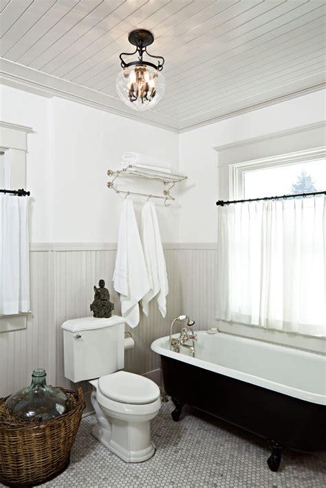glamourous  square jessica helgerson interior design