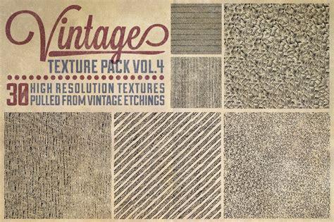vintage texture pack vol  textures creative market