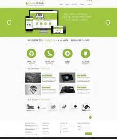 website design software free 18 website design psd free images web design templates psd free website