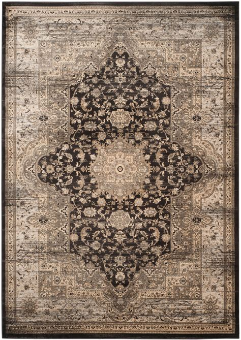 safavieh vintage rug collection rug vtg574f vintage area rugs by safavieh