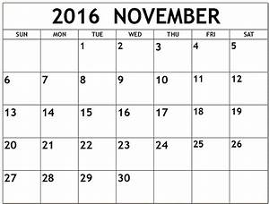 printable calendar by month you can type inhtml autos post With calendar template that you can type in