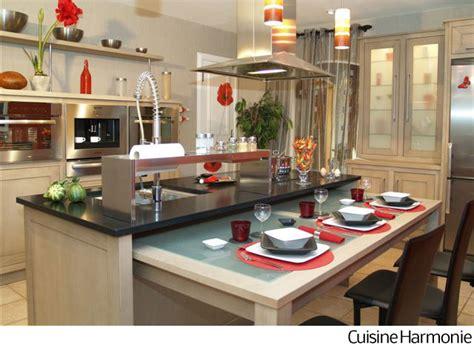 atelier cuisine etienne cuisiniste haut de gamme sur mesure à eure seine maritime