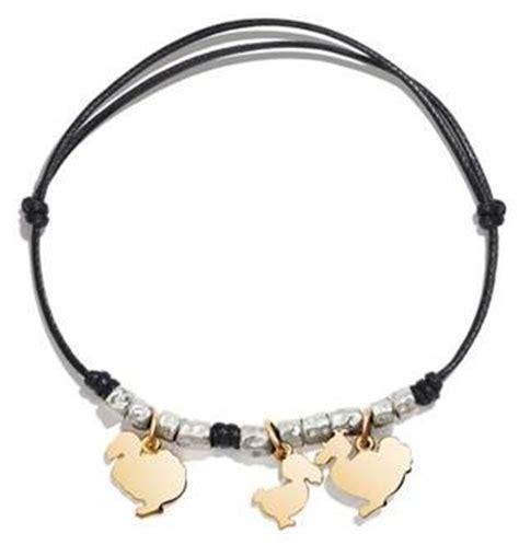 pomellato ciondoli dodo by pomellato pomellato dodo jewelry pomellato e