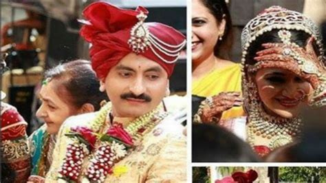 Go on to discover millions of awesome videos and pictures in thousands of other categories. Dayaben of 'Taarak Mehta Ka Ooltah Chashmah' aka Disha Vakani ties the knot