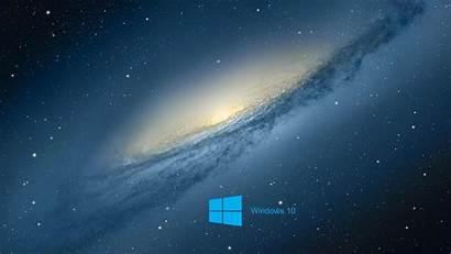Windows Background Desktop 4k Space Backgrounds Wallpapers