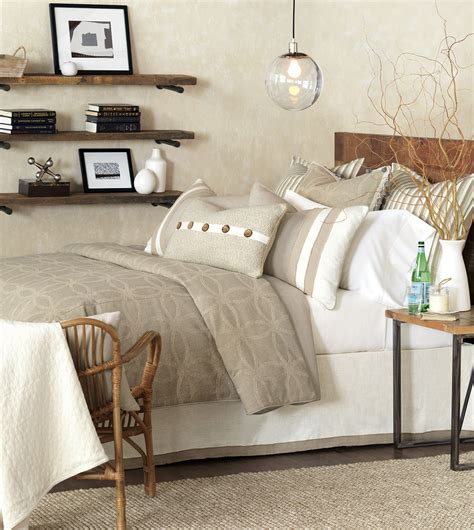 Belmont Home Decor Luxury Bedding  Silas Collection