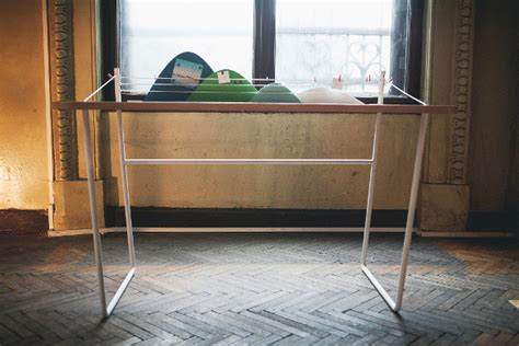 bureau paysage landscape table le bureau paysage par vucicevic