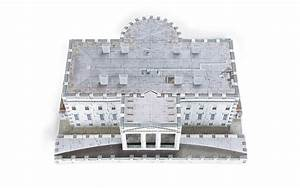 The gallery for --> White House Sky View