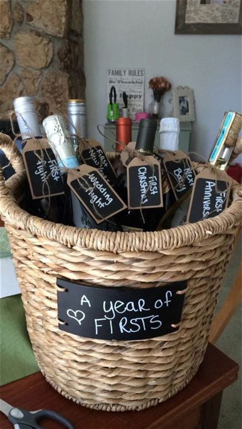 best 25 bridal shower gifts ideas bachelorette gifts bridesmaid