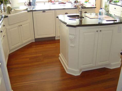 kitchen designs images with island best 25 farm sink ideas on apron sink farm 8018