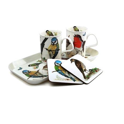 Gift Set Garden Birds
